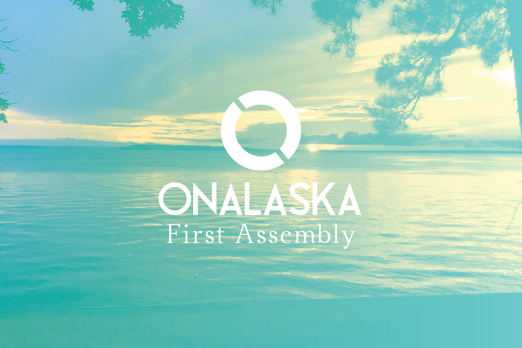 Onalaska First Assembly
