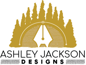 Ashley Jackson Design