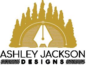 Ashley Jackson Design